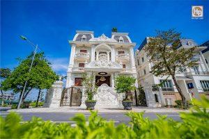 3 điều cần biết khi tham gia giao dịch bất động sản